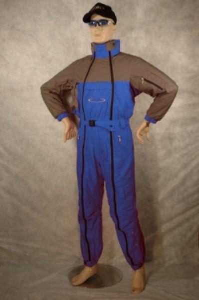 Flugbekleidung, Funktionsbekleidung, Overalls