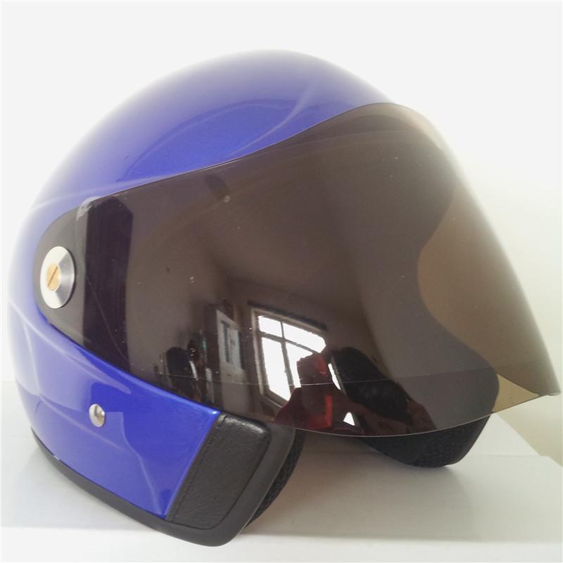 Paragliding Helme