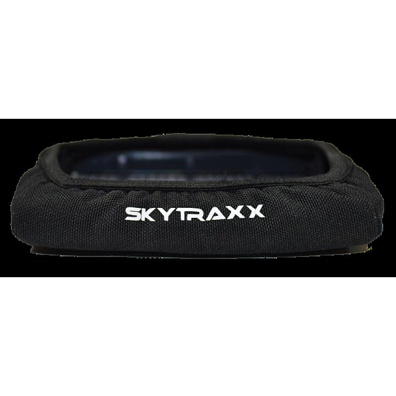 Skytraxx Softcase