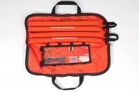 Independence Rettungschirm Packset