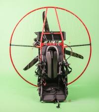 Paraelement Thor 250 EVO