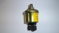 Öldruck Sensor