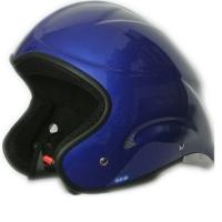 Gleitschirm Helm offen ohne Visier