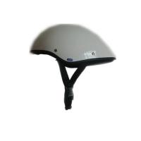 Gleitschirm Helm Halbschale