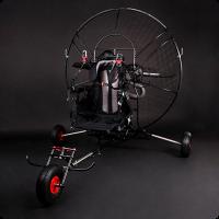 DT Single Trike