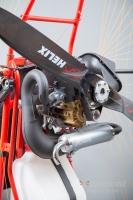 Paraelement Thor 190 Super Light Neugerät wegen nicht Abholung zum Einkaufspreis