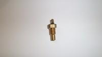 Wasser und Öl Temperatur Sensor von Fly Henry