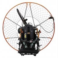 Eclipse Atom 80 von Fly Products