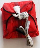 Rettungschirm Icaro Lite 120
