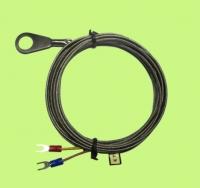 Zylinderkopf CHT  Sensor