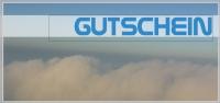 Motorschirm Tandemgutschein für 2 Stunde Sonnenaufgangsflug