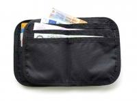 Dudek Geldbörse Coinflex wallet