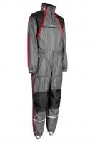 Dudek Flieger - Overall       Flying suit 2019