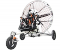 Fly Products Foxy Trike