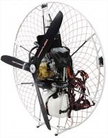 Rider Sprint 250 von Fly Products