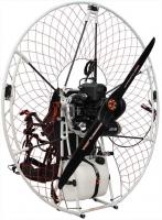 Rider Atom 80 von Fly Products