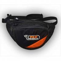 Fly Products Hüfttasche Hip Bag