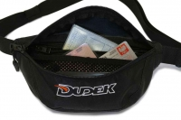 Hüfttasche klein    Hip Bag small