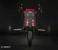 Impuls Trike FX3