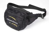 Independence Hüfttasche Hip Bag