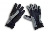 Independence Sommer Handschuhe