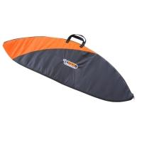 Fly Products Käfigtasche für Paramotoren bis 140 cm