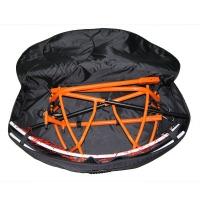 Fly Products große Käfigtasche für Xenit Käfig bis 170 cm