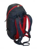 Dudek Dura Light Packsack