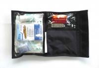 Dudek Survival Kit Überlebenspaket