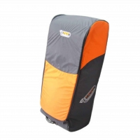 Fly Products Paramotortrolley