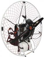 Rider Thrust von Fly Products