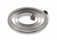 Flash Starter Rückholfeder für Polini Thor 80 / 130 / 190 / 200/ 202 / 250