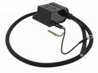 Zündbox digital für Polini Thor 190